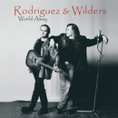 World Away/Rodriguez & Wilders