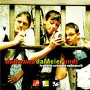 Fensterln Schnupfa Volksmusik/dahuawadameierundi