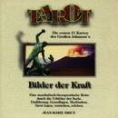 Tarot Vol. 1/Jean-Marie Brice