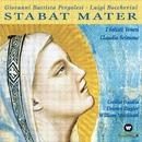 Stabat Mater/Claudio Scimone/I Solisti Veneti