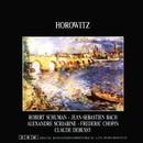 Vladimir Horowitz: Carnegie Hall 1965/Vladimir Horowitz