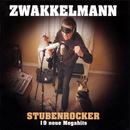 Stubenrocker - 19 neue Megahits/Zwakkelmann