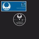 Remote Control EP/JetTricks