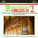 Romantische Orgeln Vol. 2/Martin Rost