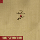 Rockers!/Dr. Woggle & The Radio
