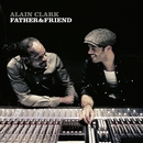 Father & Friend/Alain Clark