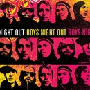 Boys Night Out/Boys Night Out