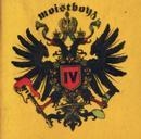 IV/Moistboyz