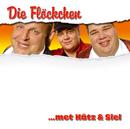 ... met Hätz & Siel/Die Flöckchen