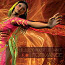 House of Dance/Bellyformance