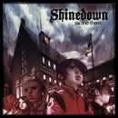 Us And Them/Shinedown
