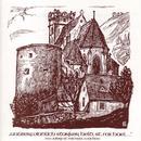 Musik aus dem Mittelalter:/Tonkünstlerensemble