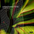 Yukka Project/Yukka Project