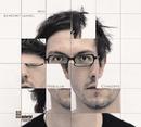 Modular Concepts/Benedikt Jahnel Trio