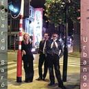 Urbango/Urbango Eduardo Baró
