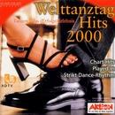 Welttanztag Hits 2/Klaus Hallen Tanzorchester