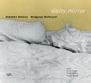 Daily Mirror/Rebekka Bakken & Wolfgang Muthspiel