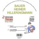 Formel H/Bauer Heiner Hilleringmann