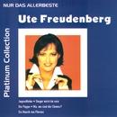 Nur das Allerbeste/Ute Freudenberg