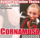 Final Fight/Cornamusa