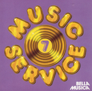 Music Service 7/Music Service