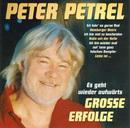 Große Erfolge - Es geht wieder aufwärts/Peter Petrel