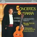 Conciertos para Guitarra/Warschauer Sinfonieorchester, Stephan Möller, Michael Tröster