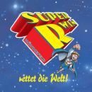 Super-R-Win rettet die Welt/Sabine Bulthaup, Erwin