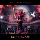 Burlesque/Bellowhead