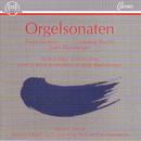 Orgelsonaten/Martin Weyer