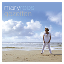 Gezeiten/Mary Roos