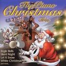 The Piano Christmas Trio/The Piano Christmas Trio