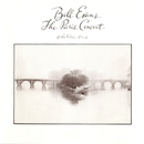 The Paris Concert, Edition 1/ビル・エヴァンス