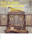 Haselböck - Orgelmusik/Bläserensemble des Niederösterreichischen Tonkünstlerorchesters, Franz Haselböck, Alfred Hertel, Elisabeth S