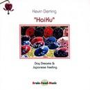 Haiku/Kevin Derring