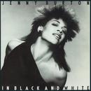 In Black And White/Jenny Burton