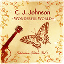 Wonderful World [Celebration Edition Vol. 2]/C. J. Johnson