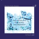 Russian Viola Sonatas/Diederik Suys