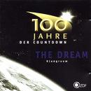The Dream - 100 Jahre - Der Countdown [Soundtrack zur gleichnamigen ZDF-Serie]/Klangraum