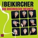 Die rheinische Neunte/Konrad Beikircher