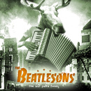The Lost Polka Tunes/The Beatlesons