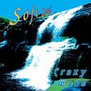 Crazy Wave/Soft Soul