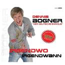 Irgendwo/Dennis Bogner