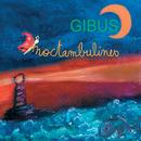Noctambulines/Gibus