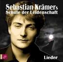 Schule der Leidenschaft/Sebastian Krämer
