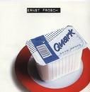 Quark/Ernst Frosch
