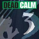 3/Dead Calm