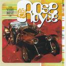 The Very Best Of Rose Royce/Rose Royce