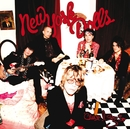 'Cause I Sez So/New York Dolls