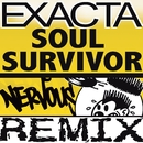 Soul Survivor (Angel Manuel Remix)/Exacta